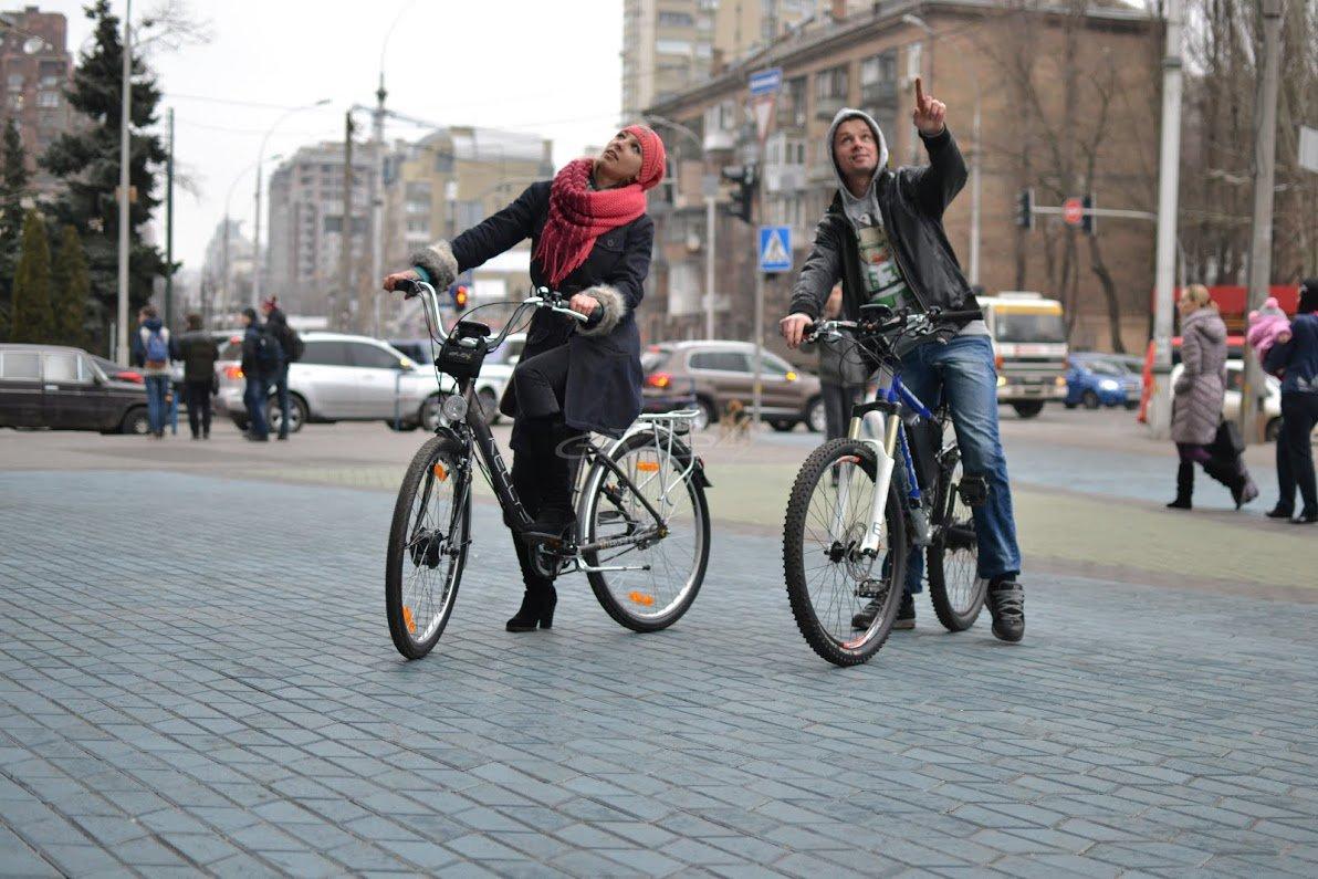 Преимущества электровелосипеда как городского транспорта: Главные преимущества